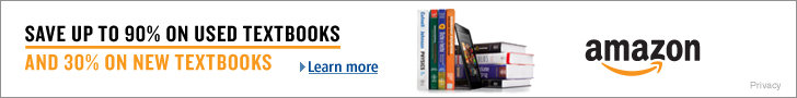 amazon text books discount offers