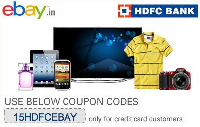 ebay-hdfc-coupon
