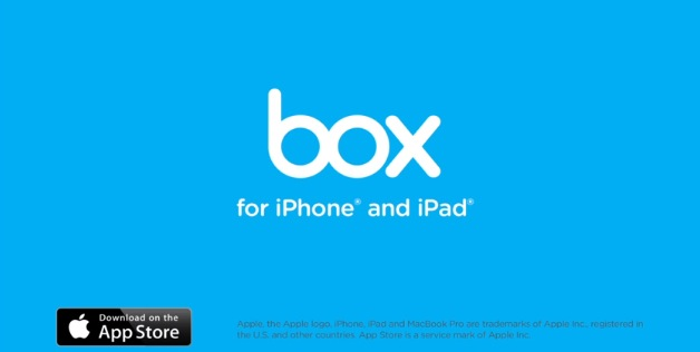box-cloud-app