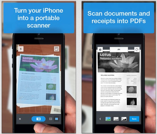 scanner-pro-free