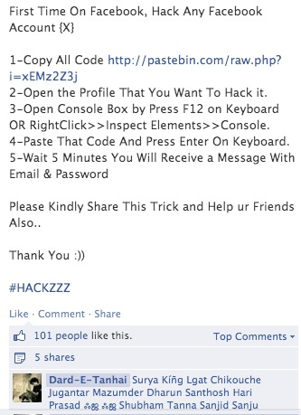 hack-any-facebook-account