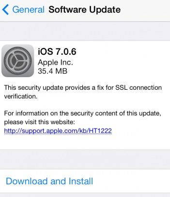 ios-7-0-6-update