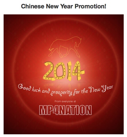 mp4nation-coupon-new-year