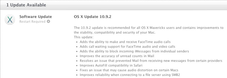 os-x-mavericks-10-9-2-update