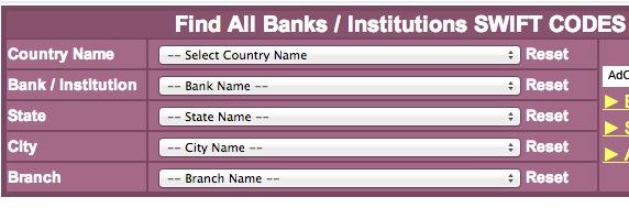 banks-ifsc-swift-code
