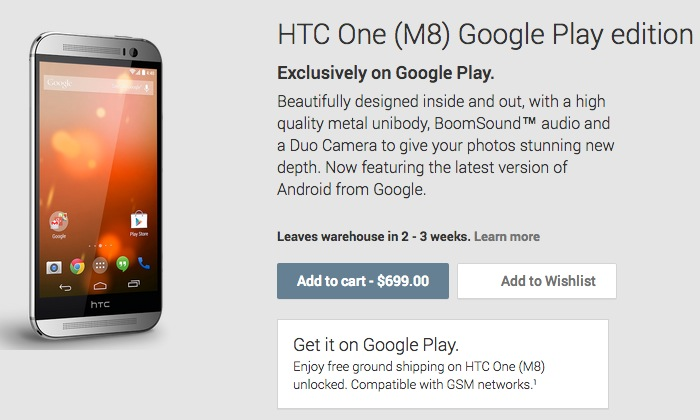 htc-one-m8-google-play