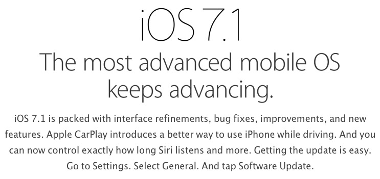 ios-7-1-download