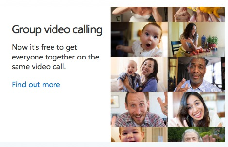 skype-group-video-call-free