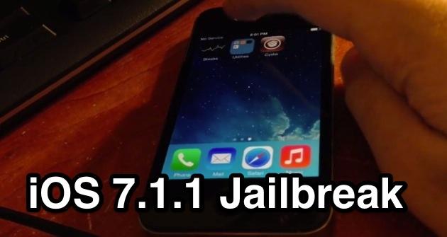 ios-7-1-1-jailbreak