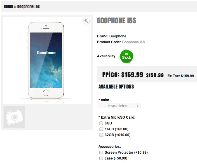 goophone-iphone-6-clone