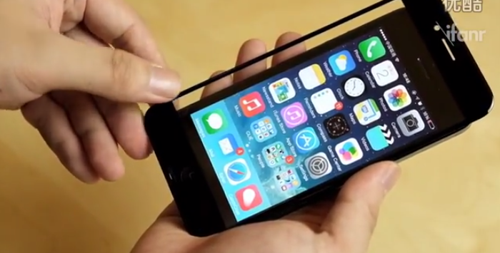hands-on-iphone-6