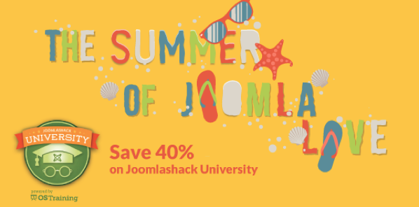 joomlashack-coupon-code