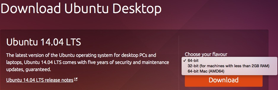 ubuntu-14-04-download