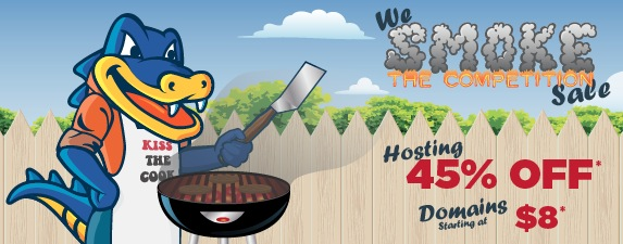 hostgator-auguest-offer