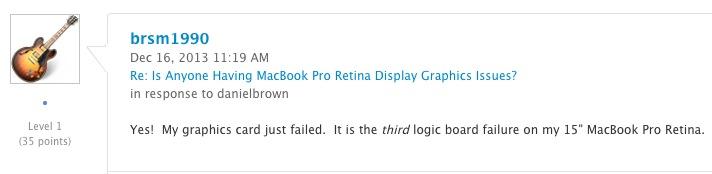 logic-board-failure-2