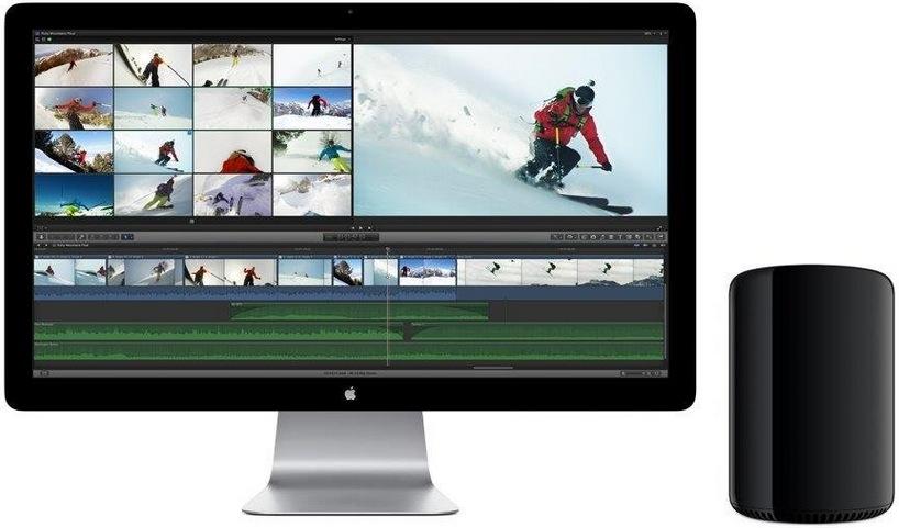 mac-pro-amazon-india