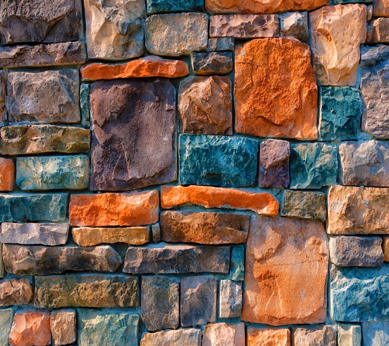 natural_wall