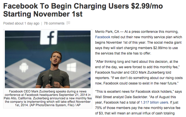 facebook-charging-users