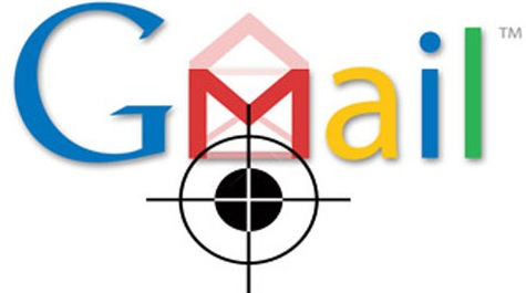 gmail-passwords-hacked