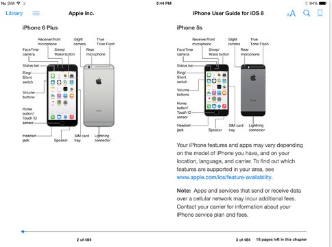 ios-8-user-guide