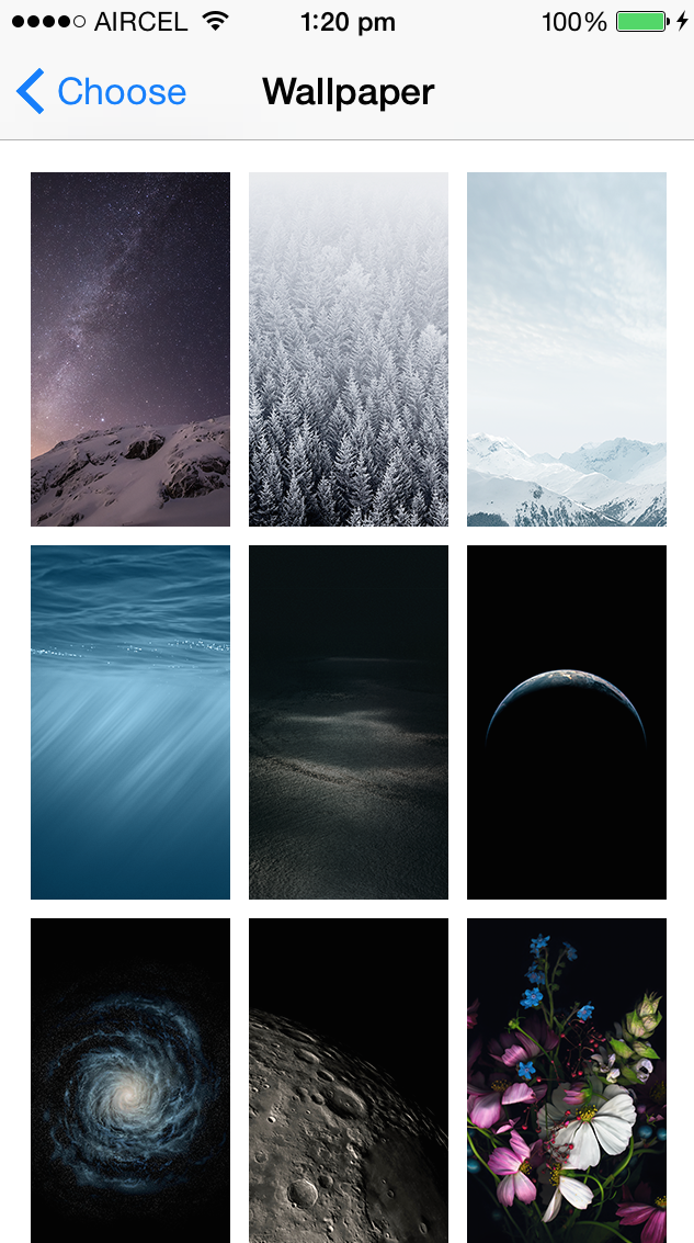 ios-8-wallpapers-download