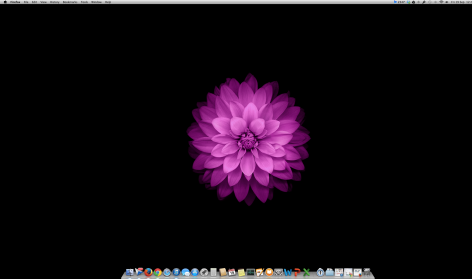 ios-8-wallpapers-macbook-imac