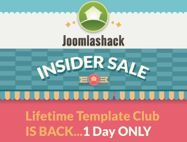 joomlashack-developer-club