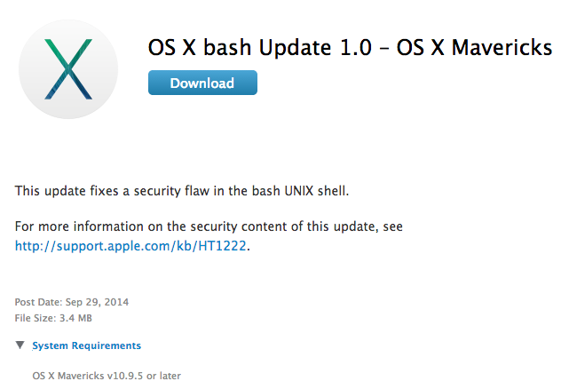 os-x-shellshock-fix