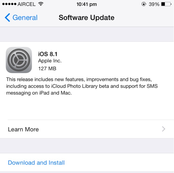 ios-8-1-download
