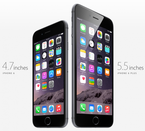 iphone-6-release-date-india