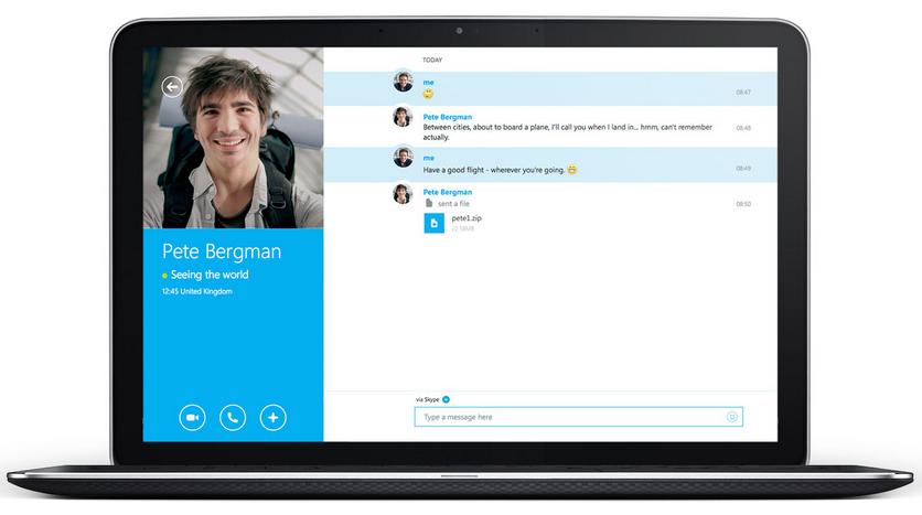 skype-india-landline-calls