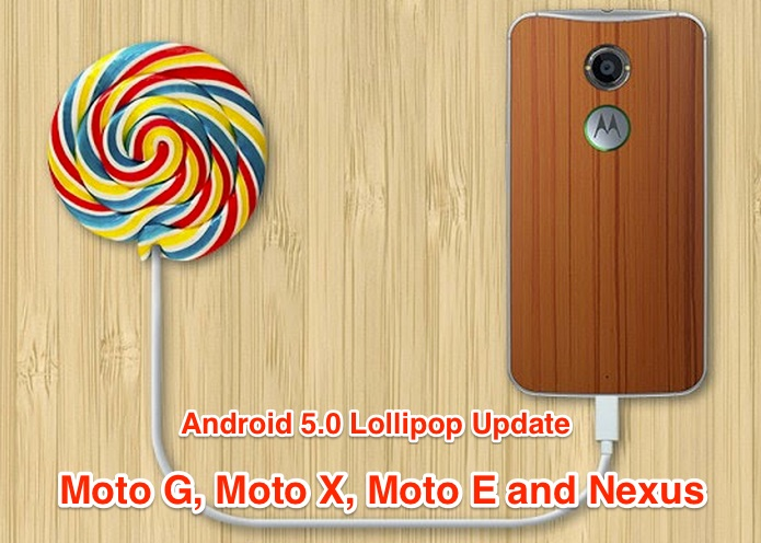 android-lollipop-moto-g-x-e