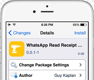 whatsapp-read-receipt-disabler