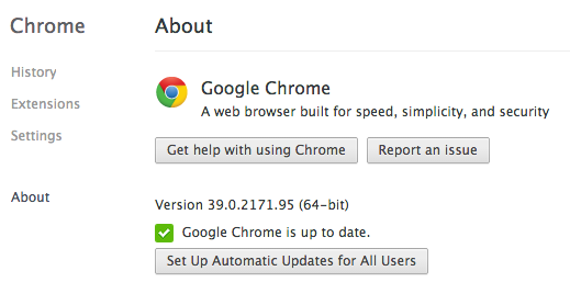 chrome-64bit-mac