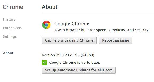 chrome-64bit-mac
