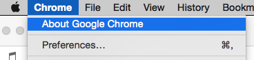 chrome-crash-mac