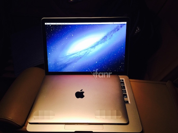 12-inch-macbook-10