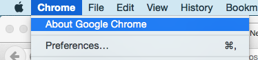 chrome-update-mac