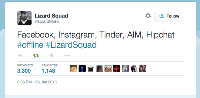 facebook-instagram-lizardsquad
