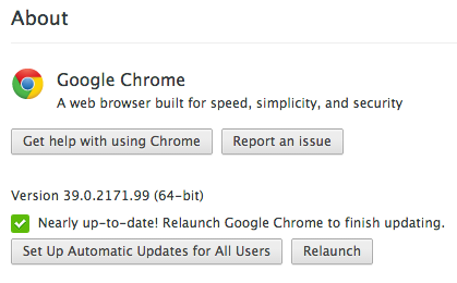 google-chrome-update-mac
