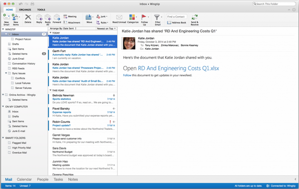 outlook-app-mac