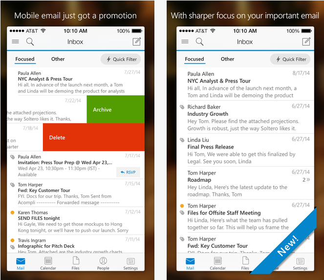 outlook-mail-app-iphone-android