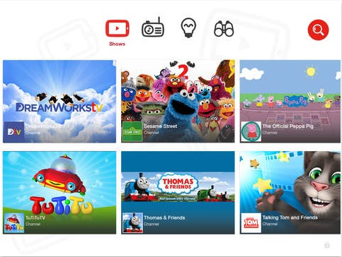 download-youtube-kids-app