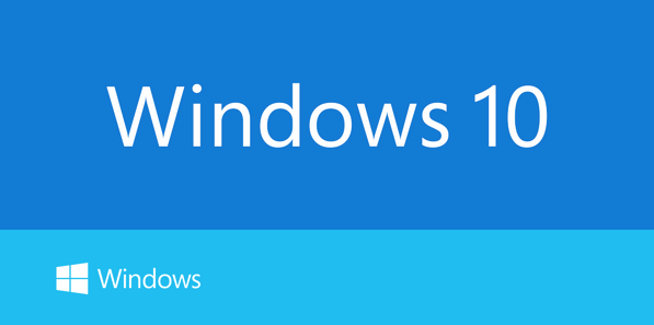 free-download-windows-10