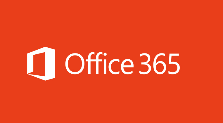free-office-365