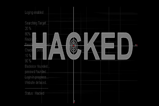 hacked-website-tips