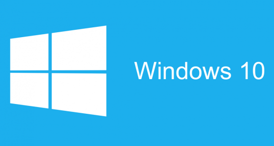 free downloads for windows 10