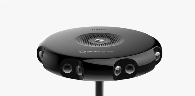 samsung-360-camera