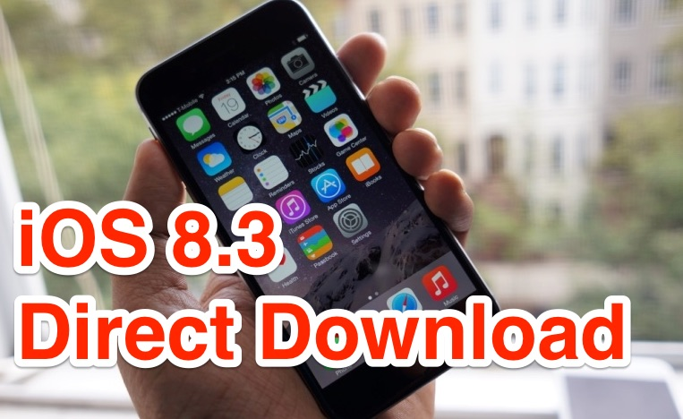 ios-8-3-direct-download-links