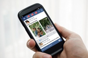download facebook lite android app